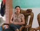 Người mẹ kể về 15 phút đứa con tử tù tạt qua nhà xin tiền