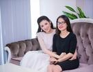 Điều đặc biệt về những bà mẹ xinh đẹp, tài năng của các Hoa hậu, Á hậu