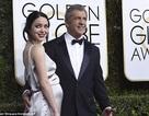 Ngoại lục tuần, Mel Gibson sắp có con trai