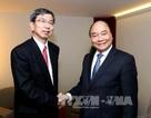 Chủ tịch ADB cam kết Việt Nam không phải trả nợ nhanh