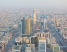 Saudi Arabia xây siêu đô thị 500 tỉ USD, rộng gấp 33 lần New York