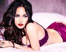 """Megan Fox trở lại làm """"biểu tượng gợi cảm"""" sau 7 tháng sinh nở"""