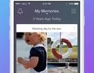 6 ứng dụng miễn phí có hạn cho iOS ngày 1/7