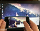 """""""Phát nội dung từ smartphone lên màn hình máy tính"""" là thủ thuật nổi bật tuần qua"""