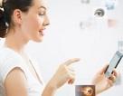 """""""Những cách hay để tận dụng smartphone ít người biết"""" là thủ thuật nổi bật tuần qua"""