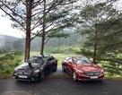Mercedes-Benz lắp ráp E300 AMG, rẻ hơn bản nhập khẩu 280 triệu đồng