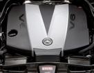 Mercedes-Benz đã bán ra thị trường hơn 1 triệu xe vượt chuẩn khí thải?