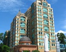 Indochina Company Limited đã đầu tư vào thành phố Hồ Chí Minh