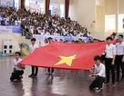 Khởi động Giải Thể thao Sinh viên Việt Nam tại Đà Nẵng
