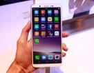 Vivo mang smartphone màn hình FullView về Việt Nam với giá 7,9 triệu đồng