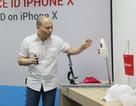 Bkav: Sẽ liên hệ với Apple về lỗ hổng của Face ID trên iPhone X