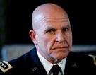 """Cố vấn quốc gia: Mỹ chuẩn bị """"chiến tranh phòng ngừa"""" với Triều Tiên"""