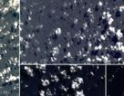 Cơ quan nghiên cứu Australia tin đã tìm ra vị trí chính xác của MH370