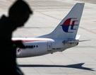 Xuất hiện giả thuyết một hành khách bí ẩn trên chuyến bay MH370