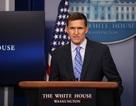 Cố vấn của ông Trump bí mật thảo luận lệnh trừng phạt với đại sứ Nga?