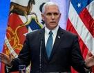 """""""Phó tướng"""" của ông Trump kêu gọi các nước châu Mỹ cắt quan hệ với Triều Tiên"""