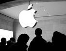 Apple nằm ngoài top 10 công ty sở hữu bằng sáng chế nhiều nhất năm 2016