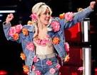 """""""The Voice"""" Mỹ: Thời trang của nữ giám khảo """"gây sốc"""" nhất"""