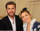 Miley Cyrus lần đầu tiết lộ lý do chia tay Liam Hemsworth