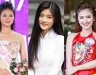 Chuyện chưa kể về gia đình, tình cảm của 3 cô gái xuất sắc nhất Miss Teen 2017