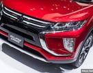 Cận cảnh Mitsubishi Eclipse Cross - Nhân tố mới trên phân khúc SUV cỡ nhỏ