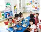 Đắk Lắk: Thiếu trên 2.400 giáo viên, nhân viên mầm non