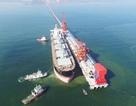 Nghệ An: Mở cầu cảng Vissai, đón tàu 70.000 tấn
