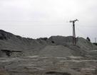 """Chuyện ở """"trái tim kinh tế"""" Vũng Áng: Những mỏ đá ngắc ngoải chờ chết"""
