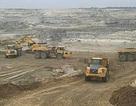 """Thủ tướng yêu cầu báo cáo việc """"hồi sinh"""" mỏ sắt Thạch Khê"""