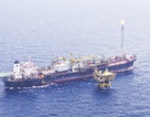 """Bộ Công Thương """"xin"""" Thủ tướng miễn thuế để tận thu mỏ dầu Sông Đốc"""