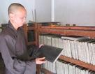 Bộ mộc bản chùa Bổ Đà là Kinh Phật khắc trên gỗ thị cổ nhất thế giới