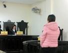 Hà Nội: Nhận lời qua môi giới, người đàn bà 54 tuổi bán dâm cho trai trẻ