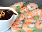 """7 niềm tự hào của ẩm thực Việt từng đứng """"top"""" thế giới"""