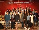 """Cái Tết """"muộn nhất"""" trong cộng đồng du học sinh Việt khắp năm châu"""