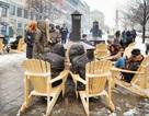 Montreal: Thành phố tốt nhất thế giới cho sinh viên