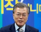 Ứng viên tổng thống Hàn Quốc kêu gọi Trung Quốc ngừng ngay trả đũa về THAAD