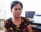 Hai mẹ con câu kết bán phụ nữ mang thai 7 tháng sang Trung Quốc