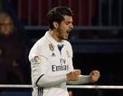 MU tăng giá mua Morata lên 60 triệu bảng
