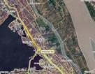 Bộ Nông nghiệp nói gì về đề xuất hạ cốt đê sông Hồng của Hà Nội?