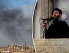 Đánh bom tự sát nội bộ, nhiều thủ lĩnh IS mất mạng