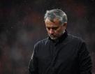 MU bất ngờ thua sốc: Mourinho nên lo lắng dần!