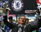 Với Mourinho, MU không lo mất League Cup