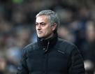 """MU toàn thắng 6 trận ở Premier League: Dấu ấn của """"ngôi sao"""" Mourinho"""