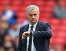 Mourinho nói gì sau khi bị cáo buộc trốn thuế?