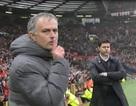 """Vượt qua Tottenham, HLV Mourinho """"bịt miệng"""" kẻ chỉ trích"""
