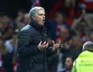 """Mourinho: """"Tôi đã yêu Man Utd mất rồi"""""""