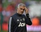 HLV Mourinho lập kỷ lục chi tiêu 1 tỷ bảng