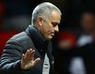 """""""Ôm đồm"""" mọi giải đấu, Mourinho đã quá """"tham lam""""?"""