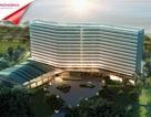 Những điểm nhấn khác biệt của Mövenpick Cam Ranh Resort