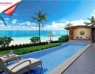 Mövenpick Cam Ranh Resort – Điểm sáng của các nhà đầu tư
